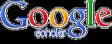 Follow Milan Simonovic on Google Scholar