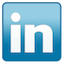 Follow Milan Simonovic on Linkedin